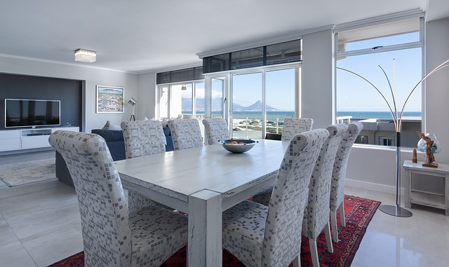 property stylists wellington
