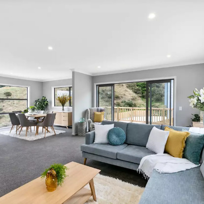 home-staging-breaker-bay-wellington