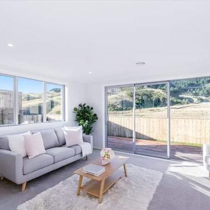 home-staging-kilbirnie-wellington