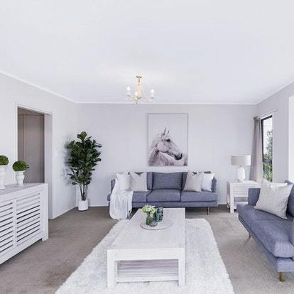 home-staging-miramar-wellington