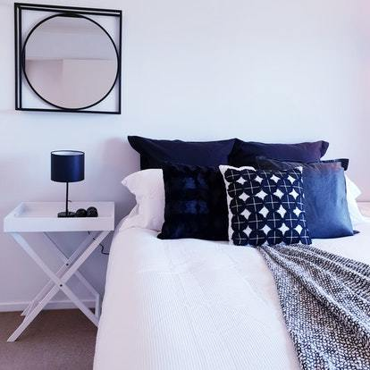 home-staging-newtown-wellington