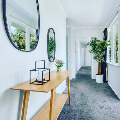 home-staging-roseneath-wellington