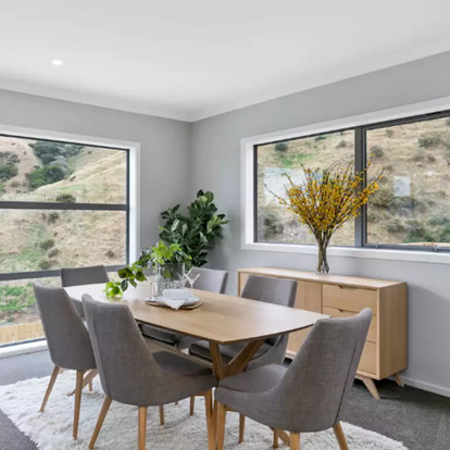 home-staging-wadestown-wellington
